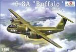 1-144-Buffalo-C-8