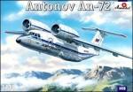 1-144-Antonov-An-72