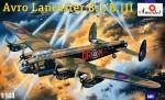 1-144-Avro-Lancaster-B-I-B-III