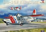 1-144-HU-16E-Albatross