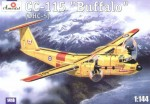 1-144-de-Havilland-Canada-CC-115-DHC-5-Buffalo-Canadian-Armed-Forces-STOL-Utility-Search-and-Rescue-Transport-Aircraft