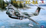 1-144-XC-8A-Buffalo-USAF-aircraft