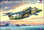 1-144-Antonov-An-72P