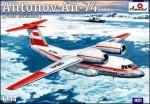 1-144-Antonov-An-74-Polar