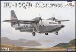 1-144-HU-16C-D-Albatross