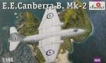 1-144-E-E-Canberra-B-Mk-2