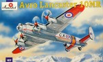1-144-Avro-Lancaster-10MR