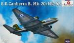 1-144-E-E-Canberra-B-Mk-20-Mk-62