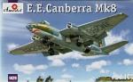 1-144-EE-Canberra-Mk-8