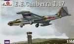1-144-EE-Canberra-T-Mk-17