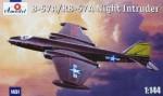 1-144-B-57A-RB-57A-Night-Intruder