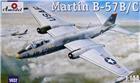1-144-MARTIN-B-57B-C-Night-Intruder