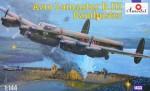 1-144-Avro-Lancaster-B-III-Dambuster