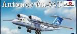 1-144-Antonov-An-74T