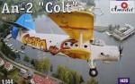 1-144-An-2-Cobra
