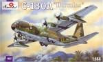 1-144-C-130A-Hercules