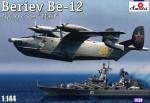 1-144-Beriev-Be-12-Mail-Soviet-amphibious-aircraft