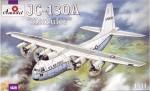 1-144-JC-130A-Hercules