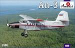 1-144-Antonov-An-3-Soviet-aircraft