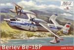 1-144-Beriev-Be-18P