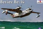 1-144-Beriev-Be-14-Soviet-rescue-aircraft