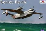 1-144-Beriev-Be-14-Soviet-rescue-aircraft