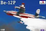 1-144-Beriev-Be-12P-Soviet-firefighter