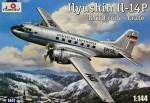 1-144-Ilyushin-IL-14P-Deutsche-Lufthansa