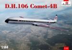 1-144-D-H-106-Comet-4B