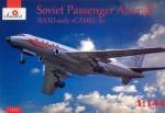 1-144-Tupolev-Tu-104-Czechoslovakian-airlines