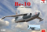 1-144-Beriev-Be-10-amphibious-bomber