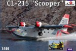 1-144-CL-215-Scooper