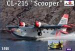 1-144-CL-215-Scooper