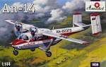 1-144-Antonov-An-14