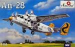 1-144-Antonov-An-28