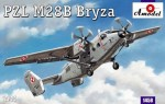 1-144-PZL-M28B-Bryza