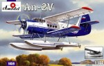 1-144-Antonov-An-2V-floatplane