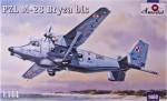 1-144-PZL-M-28-Bryza-bis