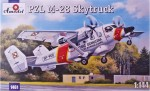 1-144-PZL-M-28-Skytruck