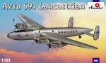 1-144-Avro-691-Lancastrian