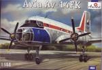1-144-Avia-Av-14FK