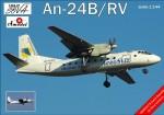 1-144-An-24B-RV