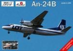 1-144-An-24B