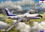 1-144-Antonov-An-24B-passenger-airliner