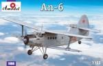 1-144-Antonov-An-6