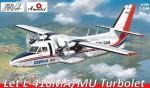 1-144-Let-L-410MA-MU-Turbolet