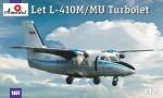1-144-Let-L-410M-MU-Turbolet