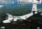 1-144-DHC-4A-Caribou-UN-version