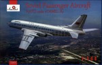 1-144-Tupolev-Tu-104-airliner-Aeroflot-kit2