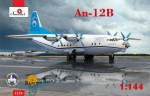 1-144-An-12B-Antonov-Airliners-and-Phoenix-Avia